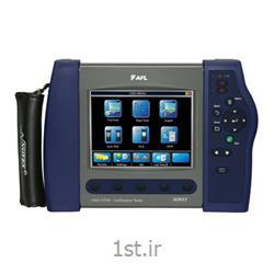 دستگاه تست فیبرنوری AFL مدل C850