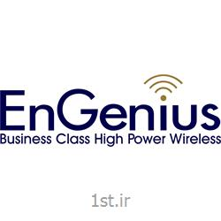اکسس پوینت دوال باند Outdoor انجنیوس ENH1750EXT