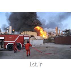 بیمه آتش سوزی بیمه کوثر