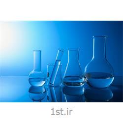 عکس اسیدهای معدنیاسید سولفوریک آزمایشگاهی