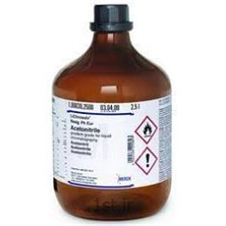عکس اسید آلیاسیدکلریدریک آزمایشگاهی