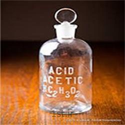 اسید استیک فوق العاده خالص