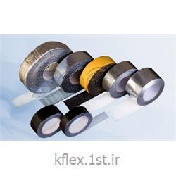 عکس سایر مصالح عایق بندی گرماچسب مخصوص عایق کا فلکس (K-FLEX)