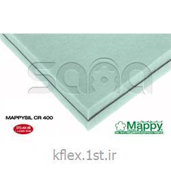 عایق صوتی ماپی (MAPPY)