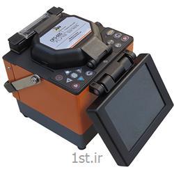 دستگاه فیوژن فیبر نوری اکسین مدل OXIN OFS-60S