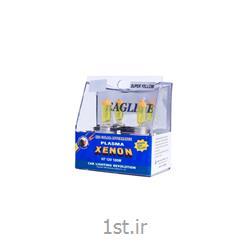 لامپ خودرو هالوژنی ایگل  بسته 2 عددی کد 449539