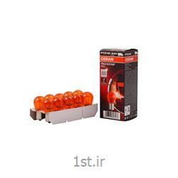 لامپ خودرو هالوژنی اسرام بسته 10 عددی کد 322140