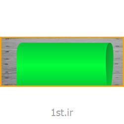 مقواهای رنگی ۱۶۰ گرمی (۵۰*۷۰) مکث نوت