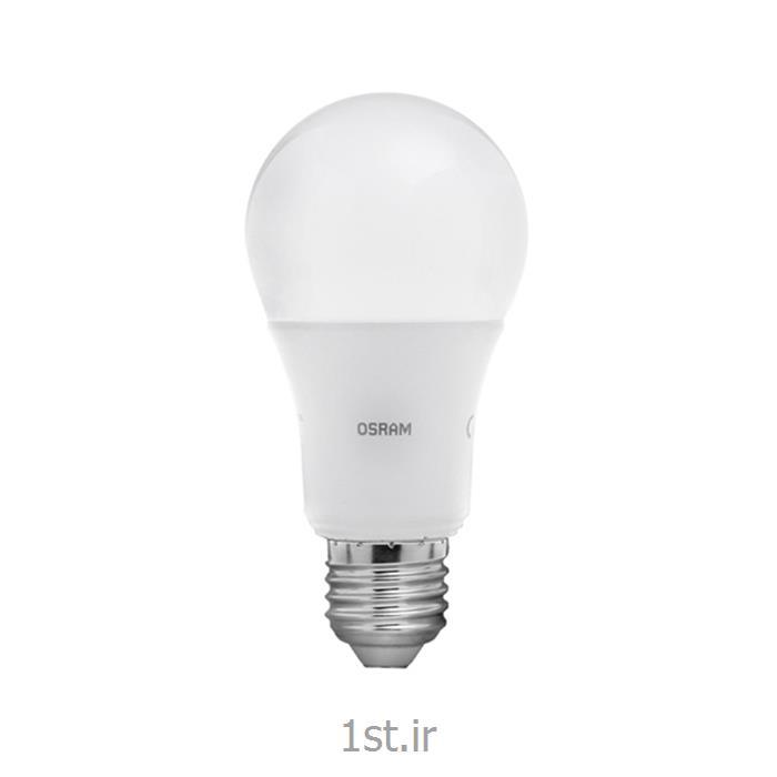 لامپ ال ای دی 11.5 وات مهتابی اسرام مدل Value Classic A75 پایه E27