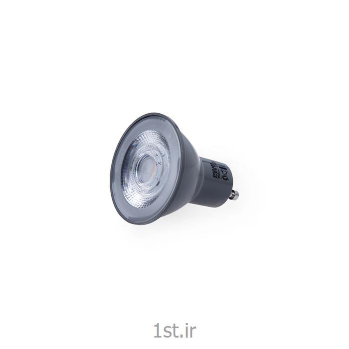 لامپ ال ای دی 4.7 وات اسرام مدل Value PAR16 50 پایه GU10