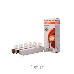 لامپ خودرو هالوژنی اسرام بسته 10 عددی کد 319602
