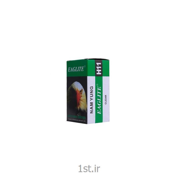 لامپ خودرو هالوژنی ایگل کد 442119