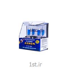 لامپ خودرو هالوژنی ایگل بسته 2 عددی کد 449545