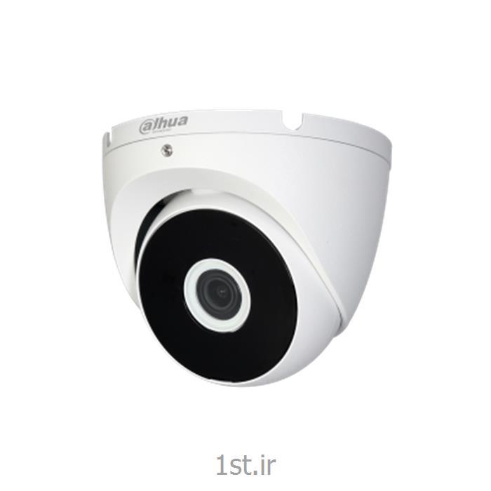 دوربین دام داهوا 2 mp مدل HAC-T2A21