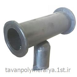 عکس سایر محصولات لاستیکیپینچ ولو (لاستیک)
