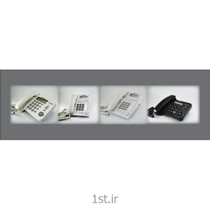 http://resource.1st.ir/CompanyImageDB/79cb9e30-e284-4888-8e3f-fcab47c80743/Products/08cdda3b-666f-4c0c-9330-18a11488d25a/4/550/550/تلفن-با-سیم-(رومیزی)-پاناسونیک-مدل-Panasonic-KX-TS880.jpg