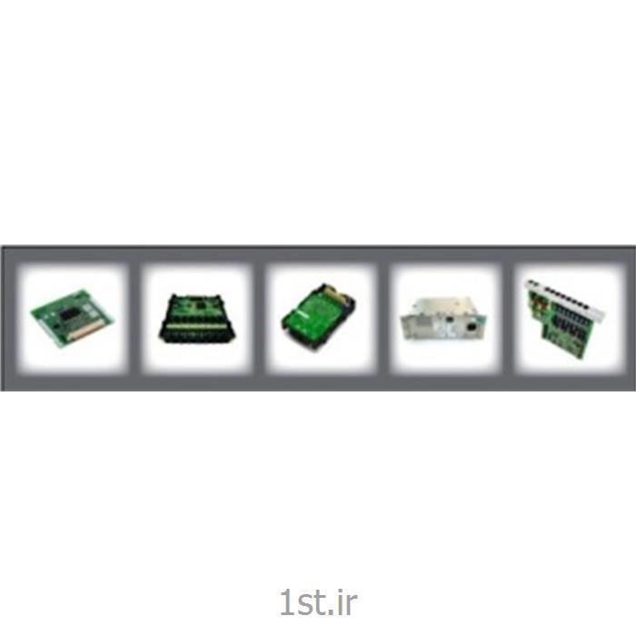 عکس جعبه سانترال (باکس سانترال)کارت سانترال پاناسونیک مدل KX-TE82483