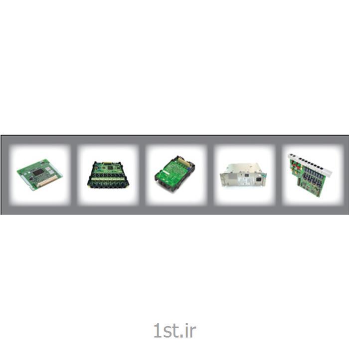 http://resource.1st.ir/CompanyImageDB/79cb9e30-e284-4888-8e3f-fcab47c80743/Products/bf6d41a7-eb6f-4a82-83ef-7ffba178f4de/2/550/550/دستگاه-سانترال-پاناسونیک-مدل-Panasonic-KX-TDA100BX.jpg