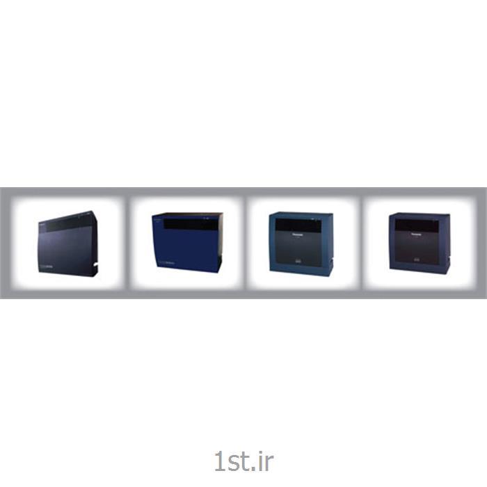 عکس جعبه سانترال (باکس سانترال) جعبه سانترال (باکس سانترال)
