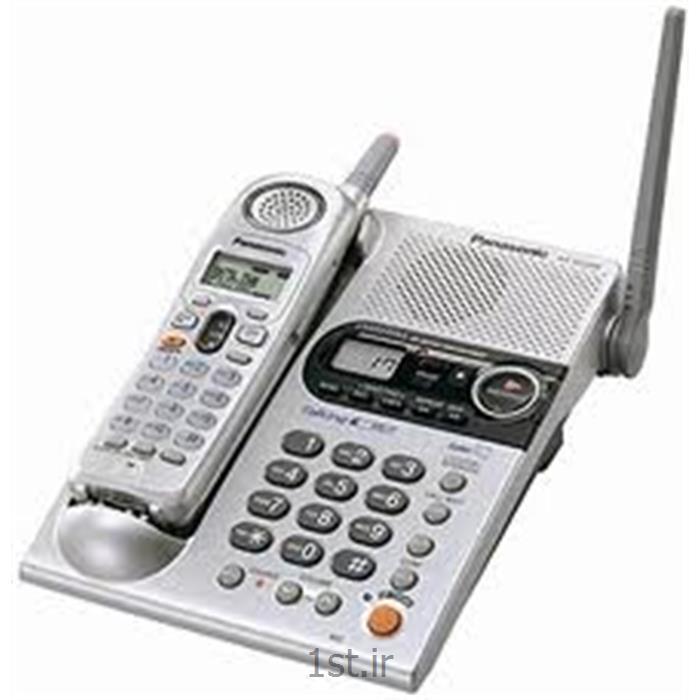 تلفن بیسیم پاناسونیک مدل Panasonic KX-TG2360