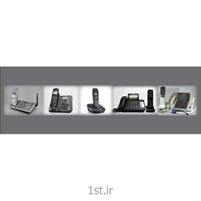 http://resource.1st.ir/CompanyImageDB/79cb9e30-e284-4888-8e3f-fcab47c80743/Products/fe9d71bd-4229-498e-ac8c-c2515d30d5f6/3/550/550/تلفن-سانترال-پاناسونیک-مدل-Panasonic-KX-DT333.jpg