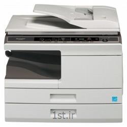 دستگاه فتوکپی شارپ مدل AR203X