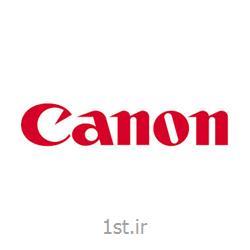 سرویس و تعمیر انواع پرینتر های کنون CANON