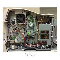 سرویس و تعمیر انواع پرینترهای اچ پی HP