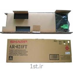 کاتریج شارپ مدل AR-021ET
