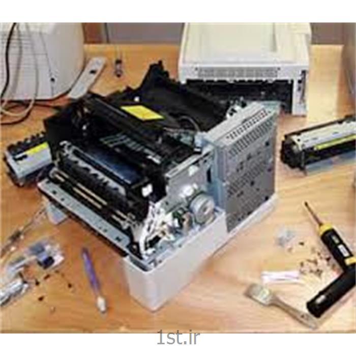 سرویس و تعمیر انواع پرینترهای اپسون EPSON