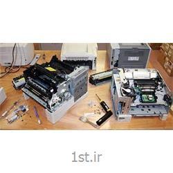 سرویس و تعمیر دستگاههای فتوکپی شارپ