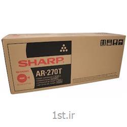 کاتریج شارپ مدل AR-270 ET