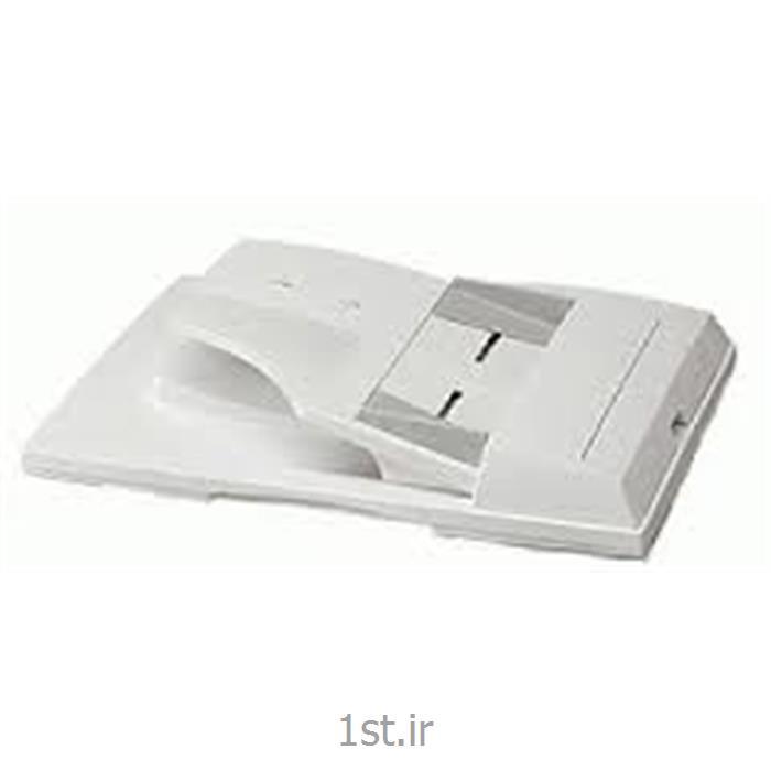 تغذیه خودکار سند شارپ ADF-AR-SP10