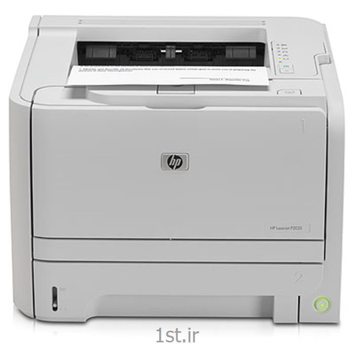 پرینتر اچ پی مدل HP 2035