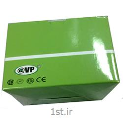سوکت (جک) AVP Cat6