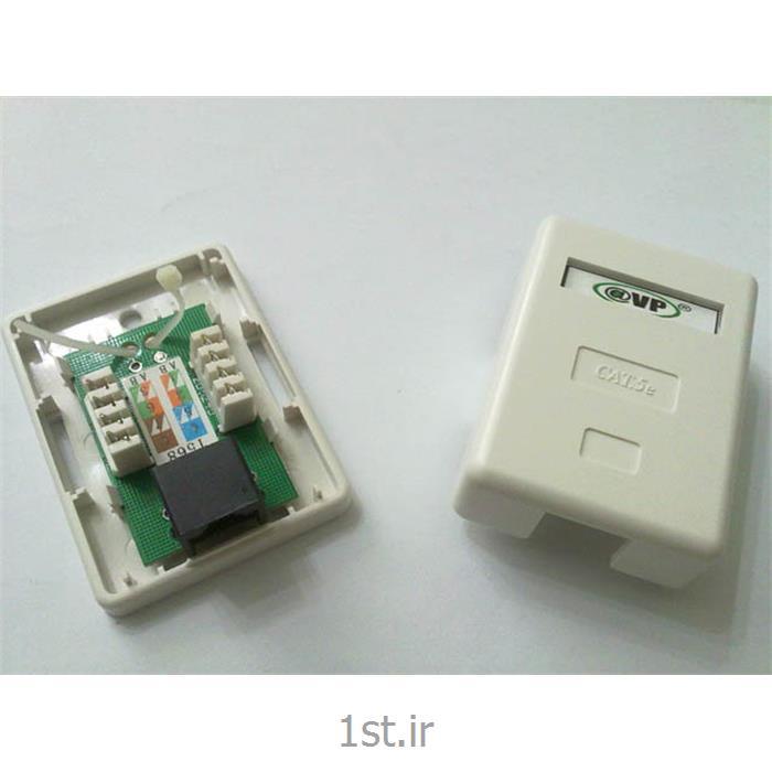 http://resource.1st.ir/CompanyImageDB/7a7671cd-6830-47df-a0b2-15ecbe8ecc2f/Products/af4bdd39-3022-4c00-987e-0f69a4614113/2/550/550/کیستون-جک-باکس-AVP-Cat5e.jpg