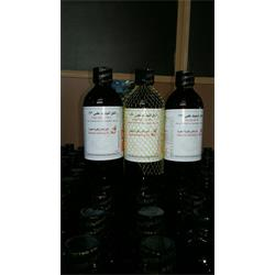 عکس الکل، هیدروبنزن و اترالکل طبی 96 درجه (اتانول 96%)