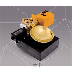 دستگاه کاسه گراند برقی کامل