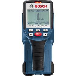 عکس سایر لوازم آزمایشگاهیآرماتور یاب بوش مدل BOSCH D -TECT 150