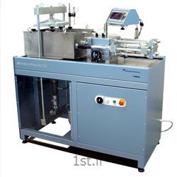 دستگاه برش مستقیم خاک با قالب 30×30