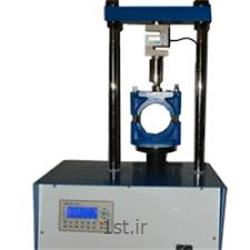 دستگاه CBR خاک صحرایی آنالوگ