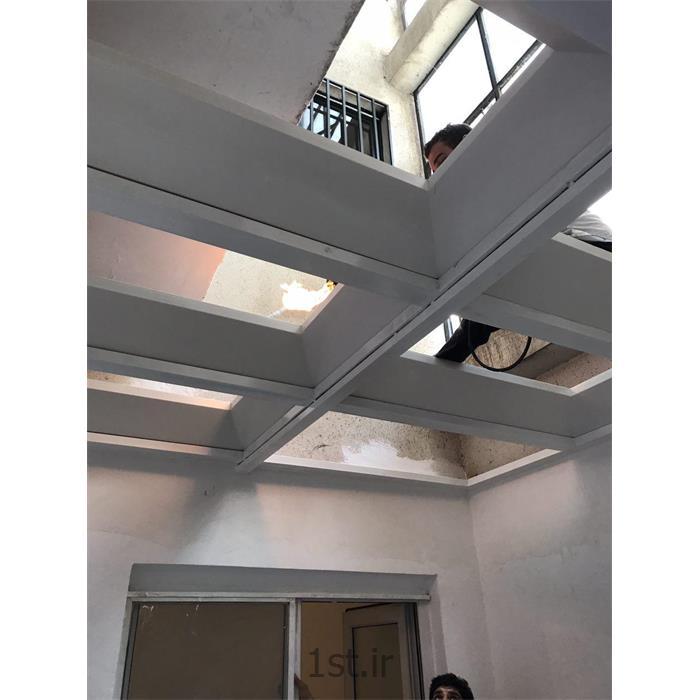 عکس طراحی دکورطراحی دکوراسیون داخلى منزل مهندس اردهالى