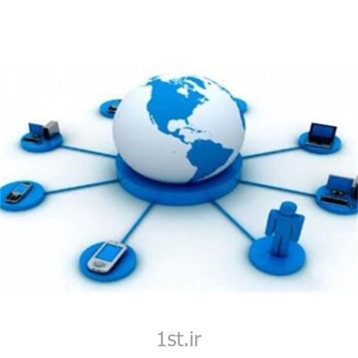 عکس خدمات تحقیق و توسعهشبیه سازی مقالات تخصصی رشته های فنی