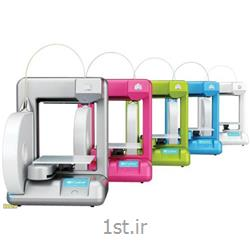 پرینت سه بعدی قطعات دستگاه های صنعتی