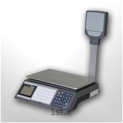 عکس ترازوی وزن کشیترازوی فروشگاهی بدون علمک ACLAS مدل PT206PF