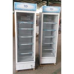 یخچال نوشیدنی کم مصرف 60 سانتی کُلدین