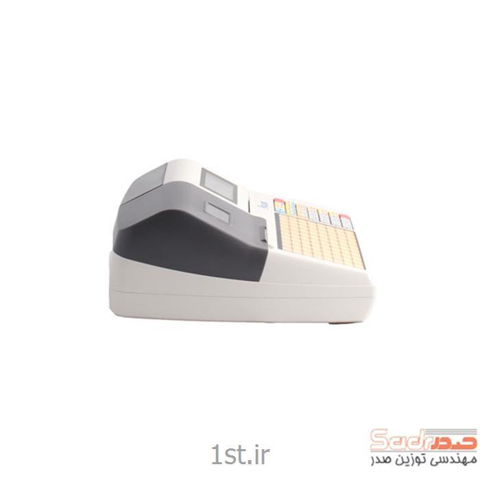 صندوق فروشگاهی ECR مدل RC6000 ACLAS<