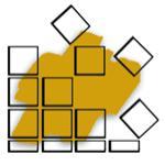لوگو شرکت مهندسی نوین پرداز