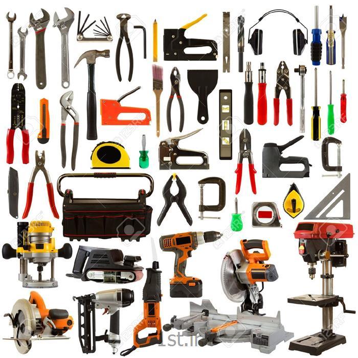عکس تجهیزات آموزشیمجموعه آموزشی کار با چوب و فلزات دوره تحصیلی اول متوسطه