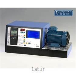 عکس تجهیزات آموزشیمجموعه آموزشی کنترل دور موتور AC در مقطع فنی حرفه ای